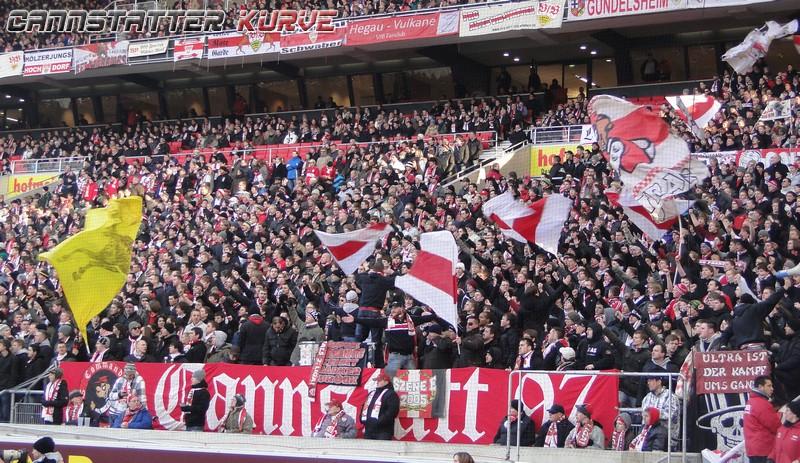 bl20 300101 VfB - SC Freiburg 0-1 --- 0057