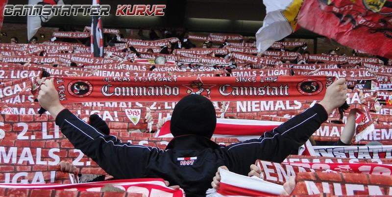 bl20 300101 VfB - SC Freiburg 0-1 --- 0078