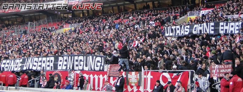 bl20 300101 VfB - SC Freiburg 0-1 --- 0088