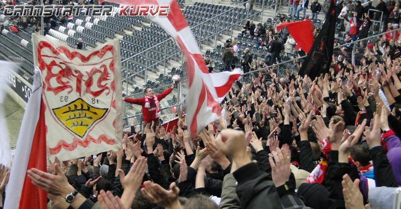 bl21 050211 Borussia Moenchengladbach - VfB 2-3 --- 0010