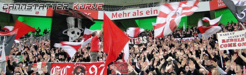 bl21 050211 Borussia Moenchengladbach - VfB 2-3 --- 0012