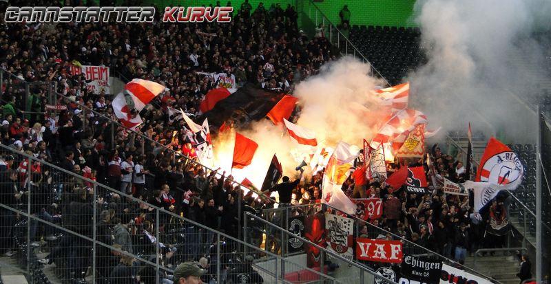 bl21 050211 Borussia Moenchengladbach - VfB 2-3 --- 0015