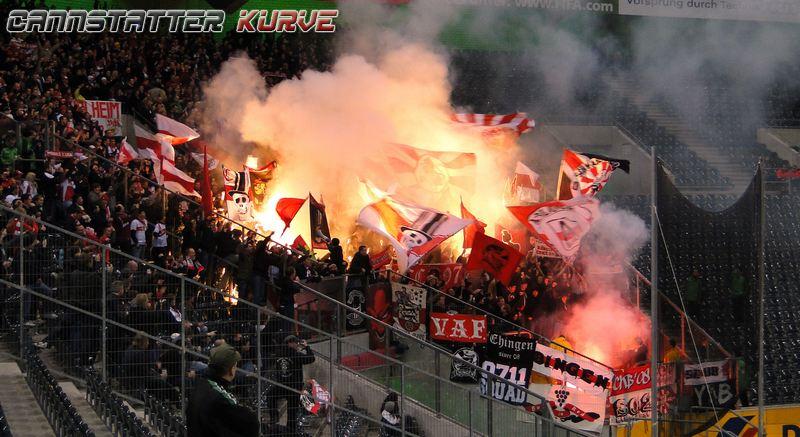 bl21 050211 Borussia Moenchengladbach - VfB 2-3 --- 0017