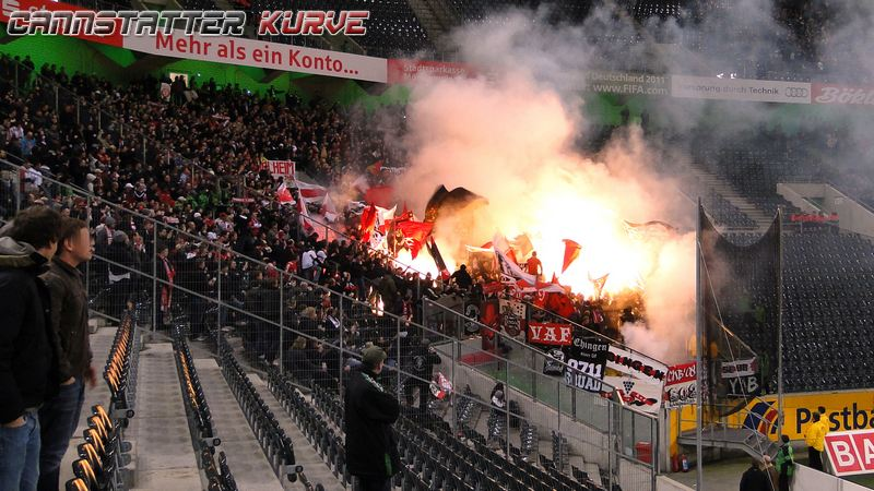 bl21 050211 Borussia Moenchengladbach - VfB 2-3 --- 0021