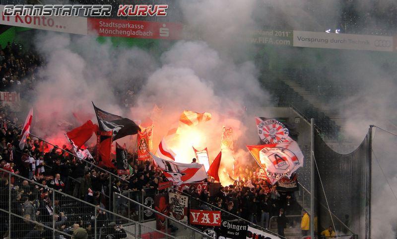 bl21 050211 Borussia Moenchengladbach - VfB 2-3 --- 0027