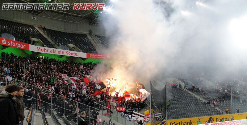 bl21 050211 Borussia Moenchengladbach - VfB 2-3 --- 0037