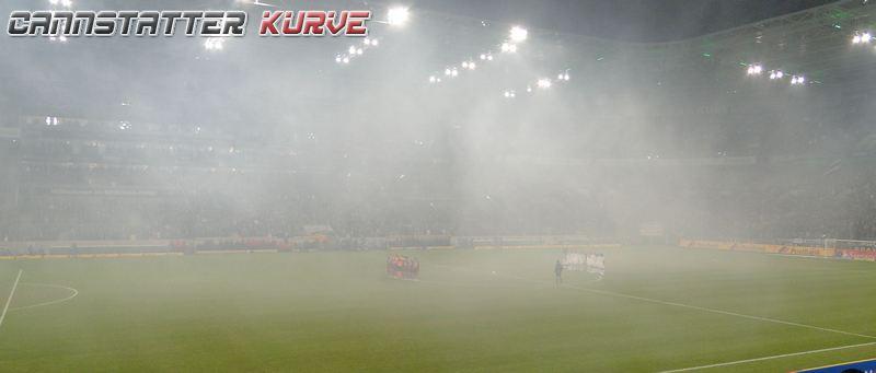 bl21 050211 Borussia Moenchengladbach - VfB 2-3 --- 0040