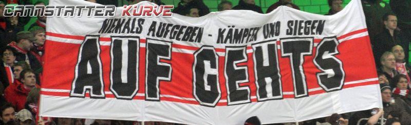 bl21 050211 Borussia Moenchengladbach - VfB 2-3 --- 0042
