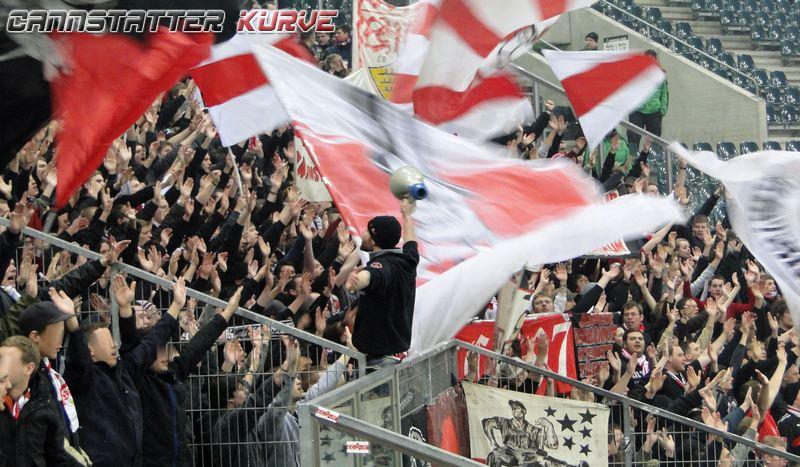 bl21 050211 Borussia Moenchengladbach - VfB 2-3 --- 0043
