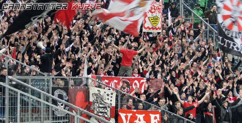 bl21 050211 Borussia Moenchengladbach - VfB 2-3 --- 0046