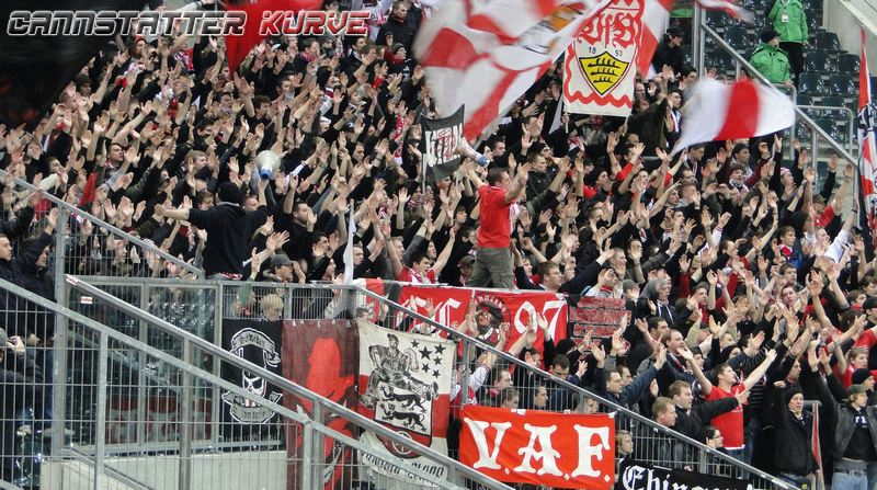 bl21 050211 Borussia Moenchengladbach - VfB 2-3 --- 0049