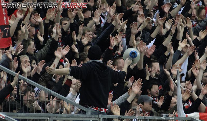bl21 050211 Borussia Moenchengladbach - VfB 2-3 --- 0051
