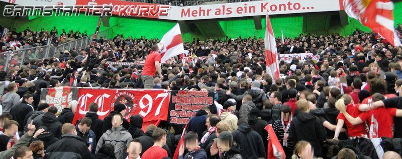 bl21 050211 Borussia Moenchengladbach - VfB 2-3 --- 0053