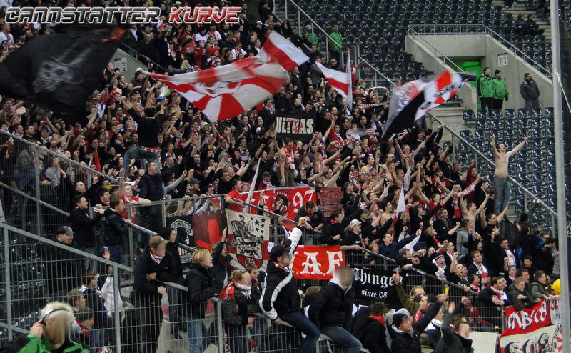 bl21 050211 Borussia Moenchengladbach - VfB 2-3 --- 0073