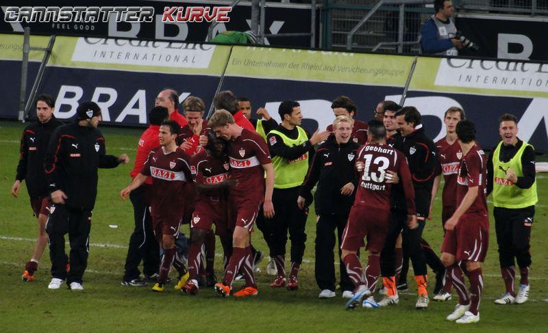 bl21 050211 Borussia Moenchengladbach - VfB 2-3 --- 0075