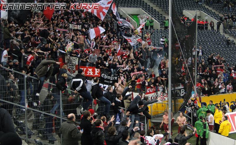 bl21 050211 Borussia Moenchengladbach - VfB 2-3 --- 0078