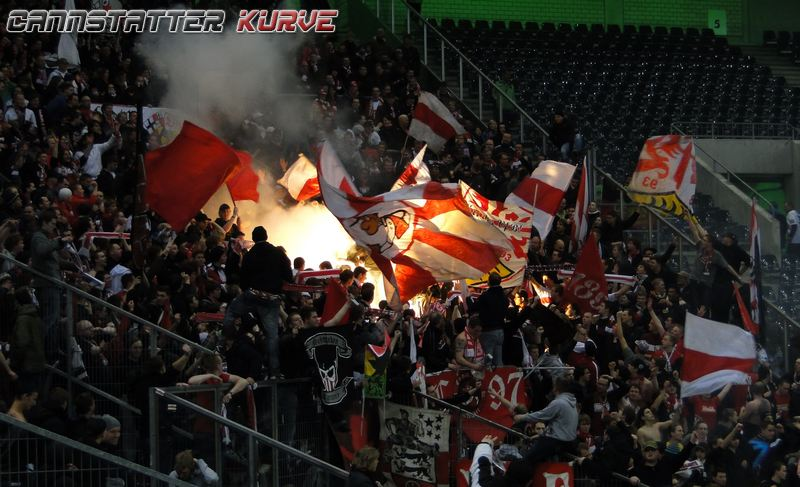 bl21 050211 Borussia Moenchengladbach - VfB 2-3 --- 0082