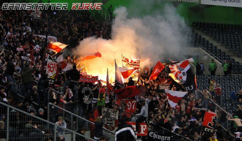 bl21 050211 Borussia Moenchengladbach - VfB 2-3 --- 0084