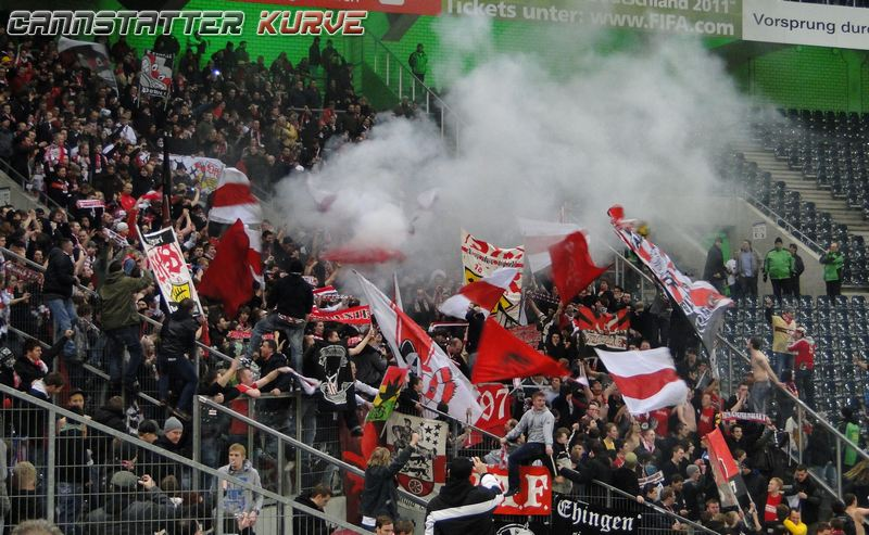 bl21 050211 Borussia Moenchengladbach - VfB 2-3 --- 0085