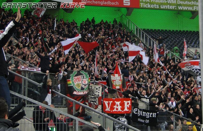 bl21 050211 Borussia Moenchengladbach - VfB 2-3 --- 0088