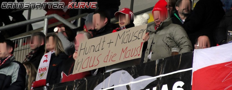 bl21 090213 VfB - SV Werder Bremen - 020