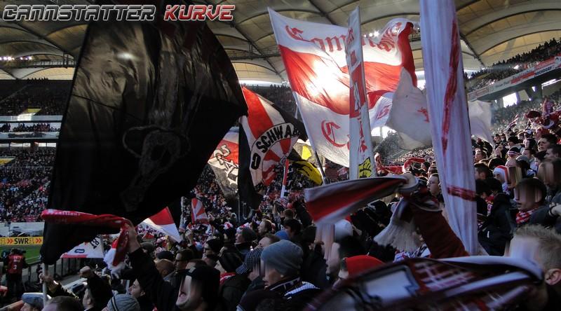 bl21 090213 VfB - SV Werder Bremen - 055