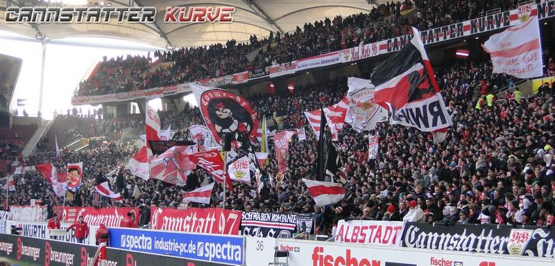 bl21 110212 VfB - Hertha BSC Berlin 5-0 --- 0056
