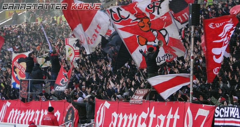 bl21 110212 VfB - Hertha BSC Berlin 5-0 --- 0062