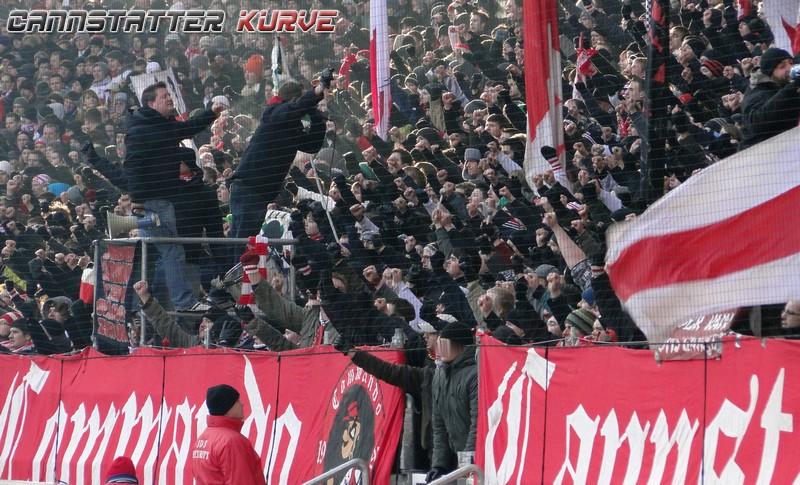 bl21 110212 VfB - Hertha BSC Berlin 5-0 --- 0078