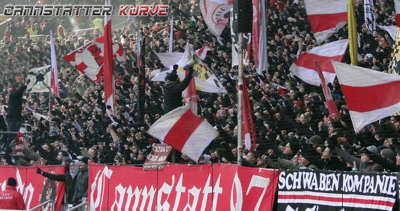 bl21 110212 VfB - Hertha BSC Berlin 5-0 --- 0079