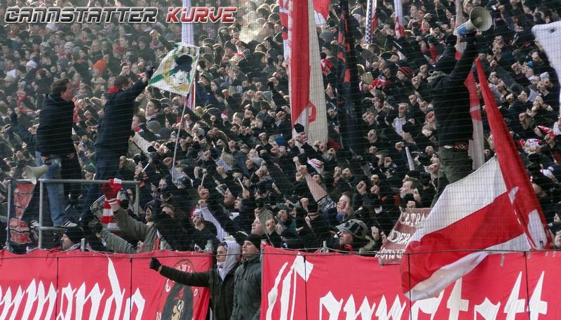 bl21 110212 VfB - Hertha BSC Berlin 5-0 --- 0081