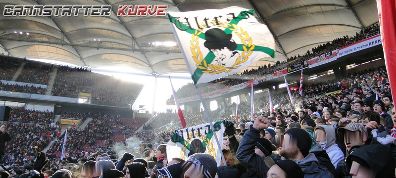 bl21 110212 VfB - Hertha BSC Berlin 5-0 --- 0087