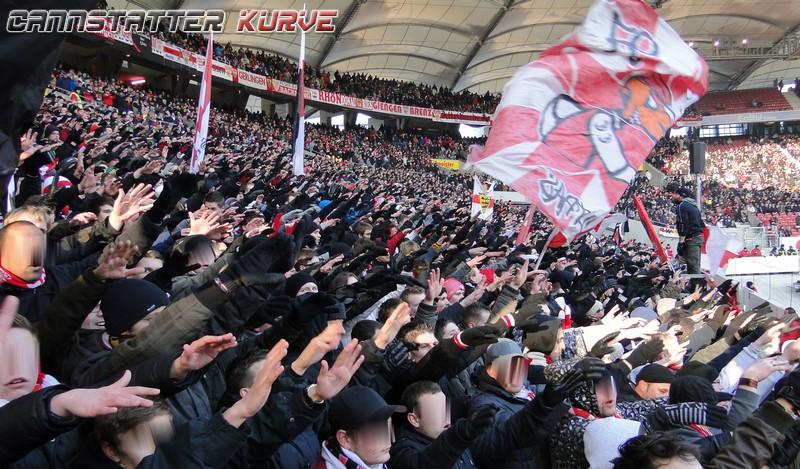 bl21 110212 VfB - Hertha BSC Berlin 5-0 --- 0090
