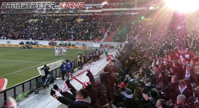 bl21 110212 VfB - Hertha BSC Berlin 5-0 --- 0091