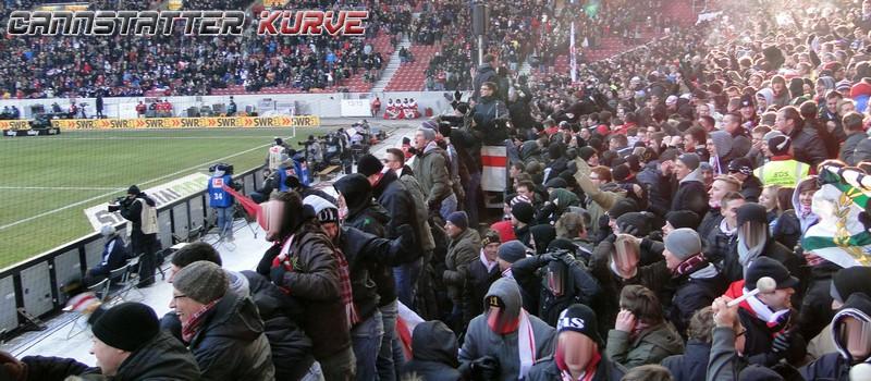 bl21 110212 VfB - Hertha BSC Berlin 5-0 --- 0096
