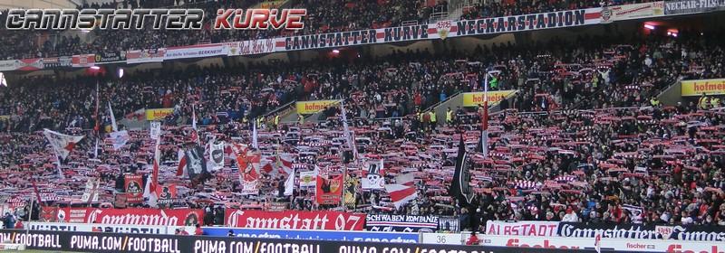 bl21 110212 VfB - Hertha BSC Berlin 5-0 --- 0135