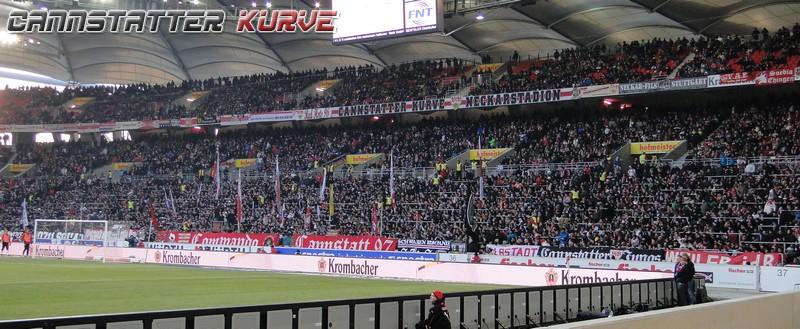 bl21 110212 VfB - Hertha BSC Berlin 5-0 --- 0144