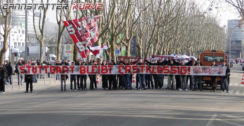 bl22 120211 VfB - 1 FC Nuernberg 1-4 --- 0002