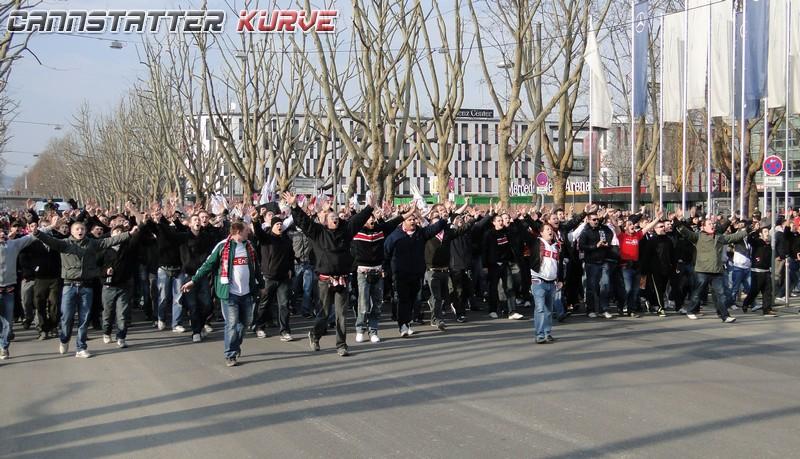 bl22 120211 VfB - 1 FC Nuernberg 1-4 --- 0004