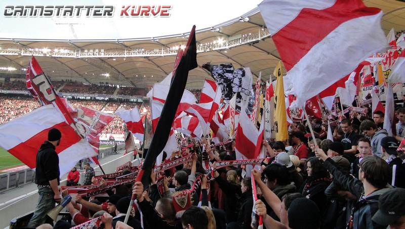 bl22 120211 VfB - 1 FC Nuernberg 1-4 --- 0021