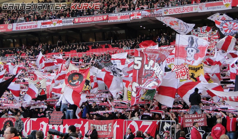bl22 120211 VfB - 1 FC Nuernberg 1-4 --- 0032