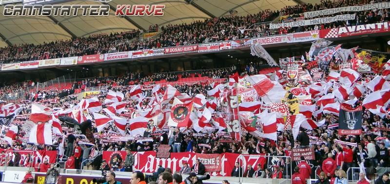 bl22 120211 VfB - 1 FC Nuernberg 1-4 --- 0036