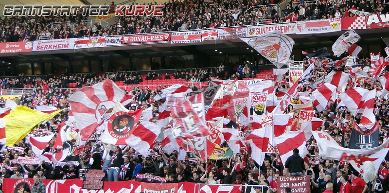 bl22 120211 VfB - 1 FC Nuernberg 1-4 --- 0038