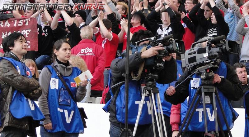bl22 120211 VfB - 1 FC Nuernberg 1-4 --- 0042