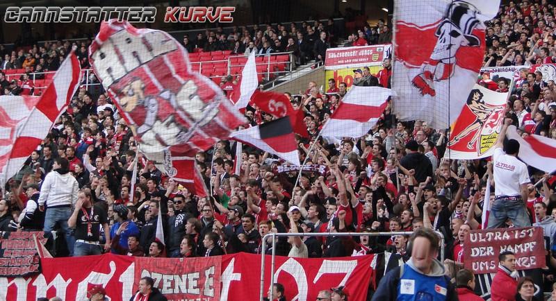 bl22 120211 VfB - 1 FC Nuernberg 1-4 --- 0043