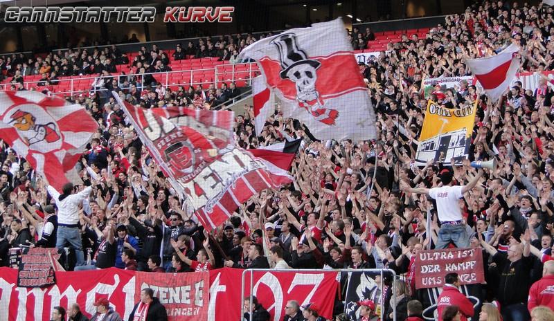 bl22 120211 VfB - 1 FC Nuernberg 1-4 --- 0047