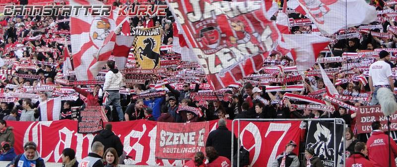 bl22 120211 VfB - 1 FC Nuernberg 1-4 --- 0055
