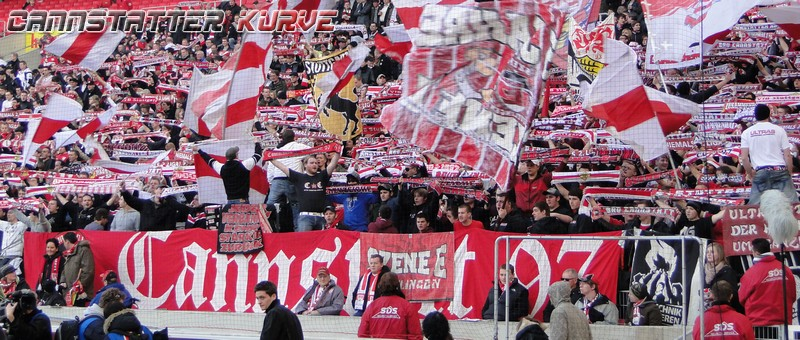 bl22 120211 VfB - 1 FC Nuernberg 1-4 --- 0057