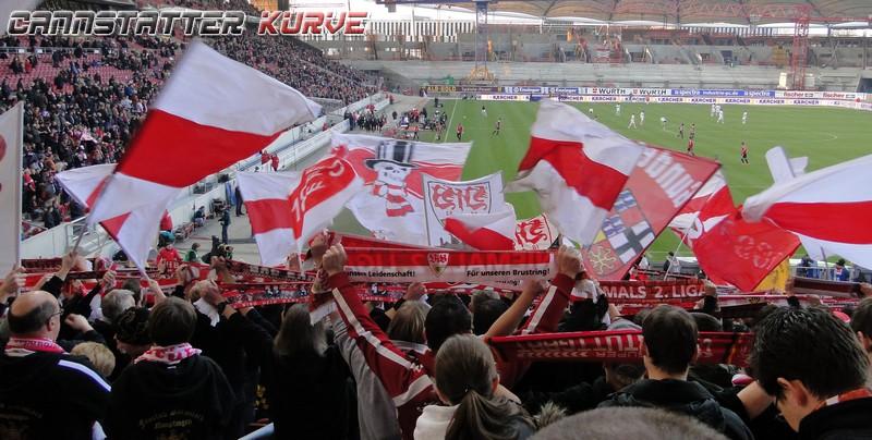 bl22 120211 VfB - 1 FC Nuernberg 1-4 --- 0059