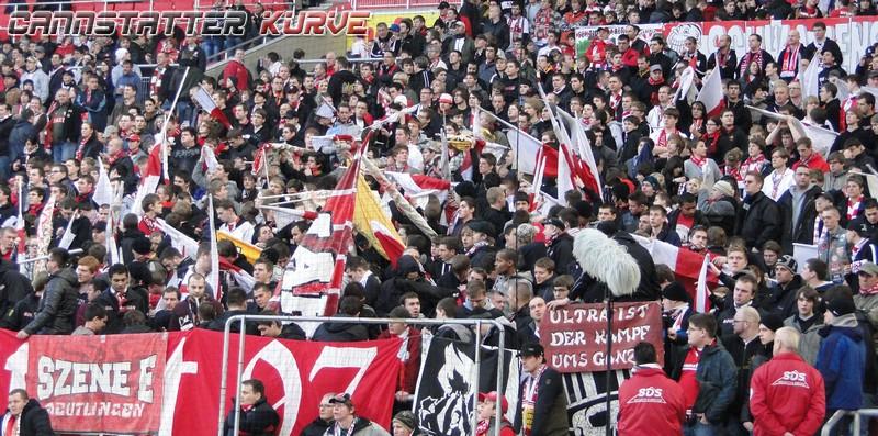 bl22 120211 VfB - 1 FC Nuernberg 1-4 --- 0065